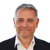 John van der Vlies