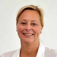 Alexandra de Vries