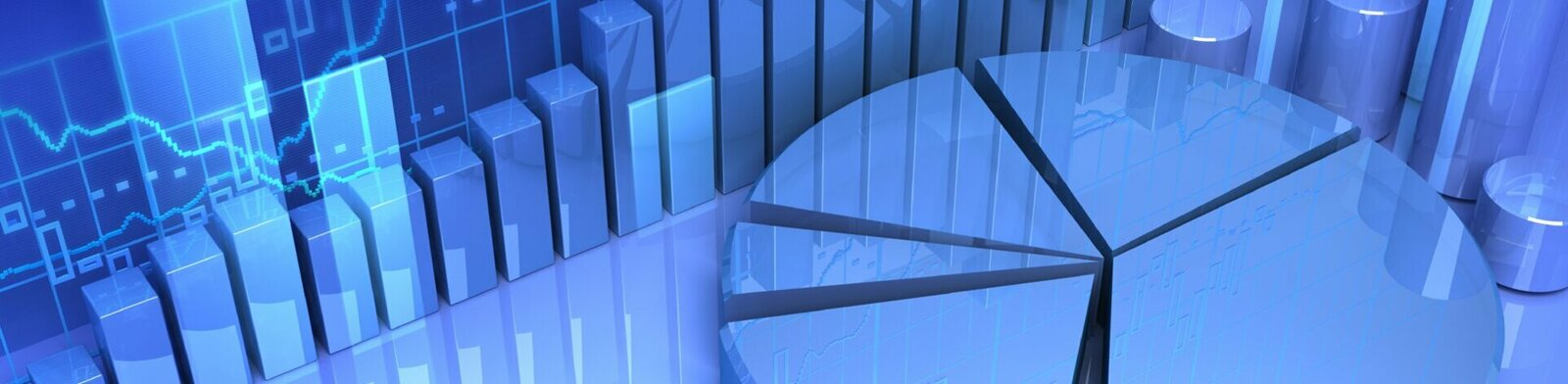 Database gedreven fondsenwerving ;  van analyse tot strategisch plan tot implementatie en  uitvoering.