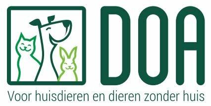 Dierenopvang Amsterdam
