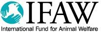 Stichting IFAW