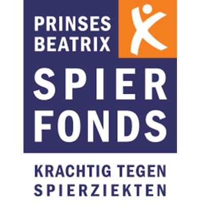 Dhr. Jeroen van Aken , fondsenwerver Prinses Beatrix Spierfonds