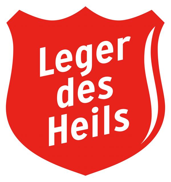 Drs. Will van Heugten  Directeur Fondsenwerving Leger des Heils