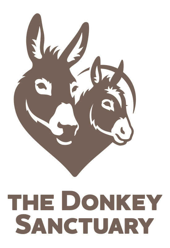 The Donkey Sanctuary (Nederland)