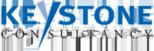Keystone Consultancy