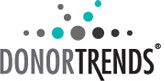 Donortrends-data-analyse-fondsenwerving